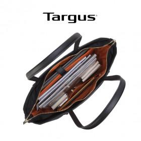 TARGUS TOTE NEWPORT 15inch  **