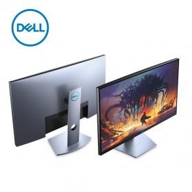 BUNDLE PROMO - DELL CON DT G5-978116G-1660Ti-W10-SSD + DELL CON .LED S2719DGF + FREE RM150 VOUCHER