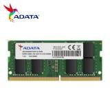 ADATA RAM SO-DDR4 2666 32GB
