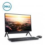 DELL CON AIO 5490T-511622G-W10-SSD