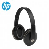 HP HEADSET BT 400 (BLACK)