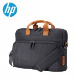 HP BRIEFCASE 15 ENVY URBAN