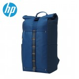 HP GAMING BACKPACK PAVILION ROLLTOP (BLUE)
