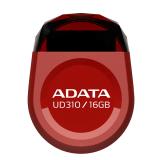 ADATA UFD USB2.0 UD310 16GB - DURABLE RED