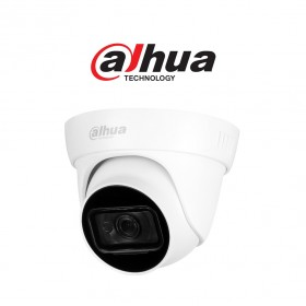 DAHUA HDCVI (HDW1200TLP-A) 2MP EYEBALL