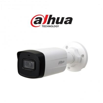 DAHUA HDCVI (HFW1220THP-0360B-S4) 2MP BULLET