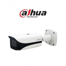 DAHUA IPC (HFW5241EP-ZE-27135) 2MP BULLET