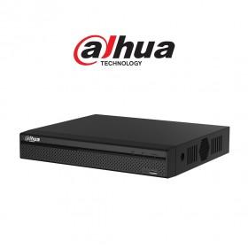 DAHUA NVR (4104HS-P-4KS2/L) 4 CH POE