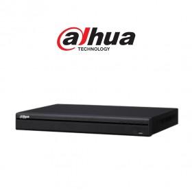 DAHUA NVR (4208-8P-4KS2/L) 8 CH POE