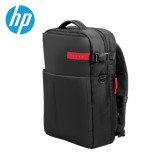 HP GAMING BACKPACK OMEN 17.3