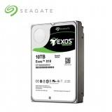 SEAGATE HDD EXOS 7E8 SATA 10TB