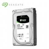 SEAGATE HDD EXOS 7E8 SATA 6TB