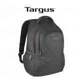 TARGUS BP16 MOTION (BLACK)