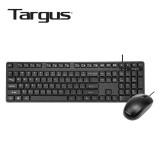 TARGUS COMBO USB -KM600