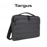TARGUS SLIMCASE 15 GROOVE X2(CHARCOAL)