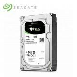 SEAGATE HDD EXOS 7E8 SATA 8TB