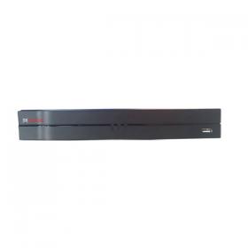BUNDLE PROMO (IP CAM) - CP PLUS COSMIC NVR 1 SATA 8CH + IP CAMERA 2MP DOME IR + IP CAMERA 2MP BULLET IR + 4TB HDD + TPLINK POE SWITCH 16-PORT POE+ SWITCH