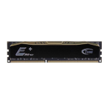 TEAM ELITE DDR3 2GB (1600)