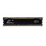 TEAM ELITE DDR3 2GB (1600)