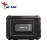 ADATA ENCLOSURE HDD/SSD ED600