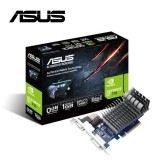 ASUS VGA 710-1-SL-BRK (2GB DDR5)