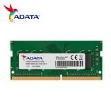 ADATA RAM SO-DDR4 3200 8GB