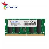 ADATA RAM SO-DDR4 3200 16GB