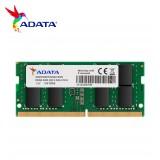 ADATA RAM SO-DDR4 3200 32GB