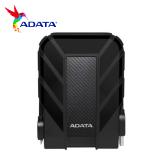 ADATA EXT HDD HD710PRO BLACK 4TB (DURABLE)