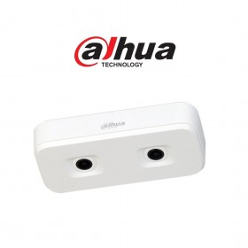 DAHUA IPC (HD4140XP-3D-0280B) 1.3MP DUAL PPL COUNT AI