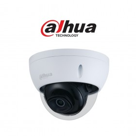 DAHUA IPC (HDBW3441EP-S-0360B) 4MP DOME
