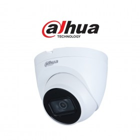 DAHUA IPC (HDW2230TP-AS-0360B-S2) 2MP IR EYEBALL