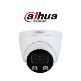 DAHUA IPC (HDW5241HP-AS-PV-0360B) 2MP EYEBALL