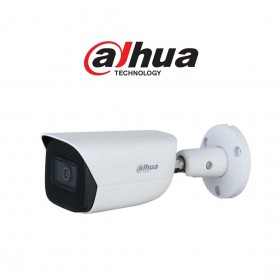 DAHUA IPC (HFW3441EP-SA-0360B) 4MP LITE AI BULLET