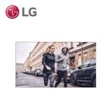 LG LFD VL  (55VL5F) VIDEOWALL