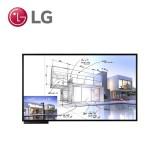 LG LFD TN (86TN3F) SIGNAGE TOUCH SCREEN