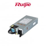 RUIJIE AC POWER MODULE FOR RG-2910C, POE POWER BUDGET 370WATT