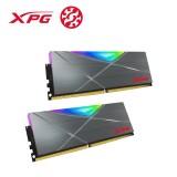 ADATA RAM D50 DDR4 3600 16GB (XPG) (8GB*2)