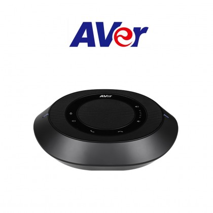AVER ACC EXPANSION SPEAKERPHONE - WITH 10M CABLE