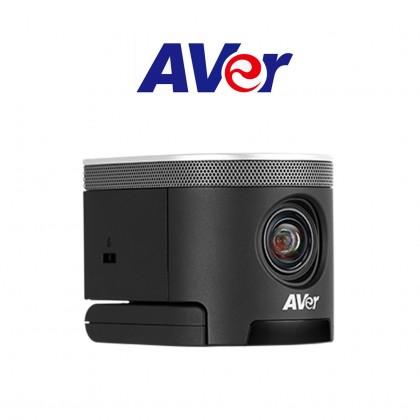 AVER USB CAM340+