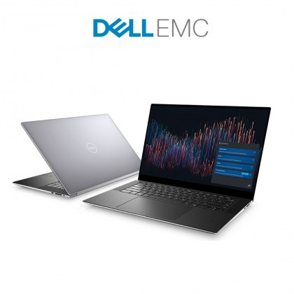 """DELL/C NB WSTM5550(10400H/16/512S/W10/4G-T1000/15.6"""")-FHD"""