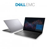 """DELL/C NB WSTM5550(10750H/16/512S/W10/4G-T1000/15.6"""")-FHD"""