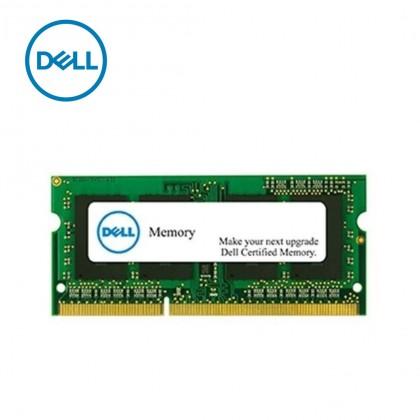 DELL/C. NB 4GB DDR4/3200MHz (LATITUDE 3410/3420/3520/5320/5420)