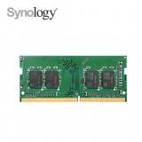 SYNOLOGY RAMD4NESO-2666-4G