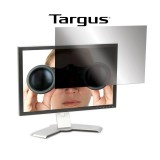 TARGUS PRIVACY FILTER (Dell P2419H without the Circle Cut)