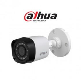 DAHUA HDCVI (HFW1800RP-0360B) 8MP 4K IR BULLET