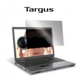 "TARGUS PRIVACY FILTER 14.1"" WIDESCREENS (16:9)"