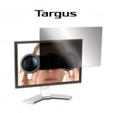"TARGUS PRIVACY FILTER 23"" WIDESCREENS (16:9)"