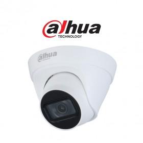 DAHUA HDCVI (HDW1230TLP-A-0360B) 2MP DOME