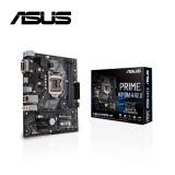 ASUS MB PRIME H310M-AT R2.0 (1151)